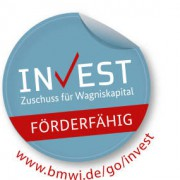 Logo_Foerderfaehigkeit_Wagniskapital klein02