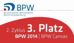 BPW-Gewinnerlogo kleiner03