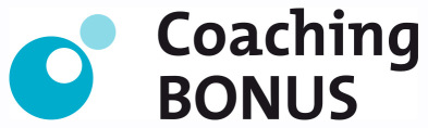Logo_CoachingBonus_rgb - kleiner02